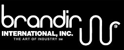 Brandir International